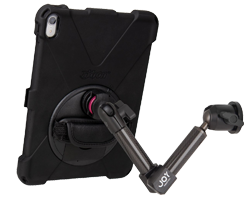 Huawei MediaPad M5 10.8 Zoll Einstellbarer Halter