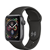 Apple Watch 40mm Hüllen