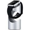 Apple Watch 44mm Zubehör Dockingstationen