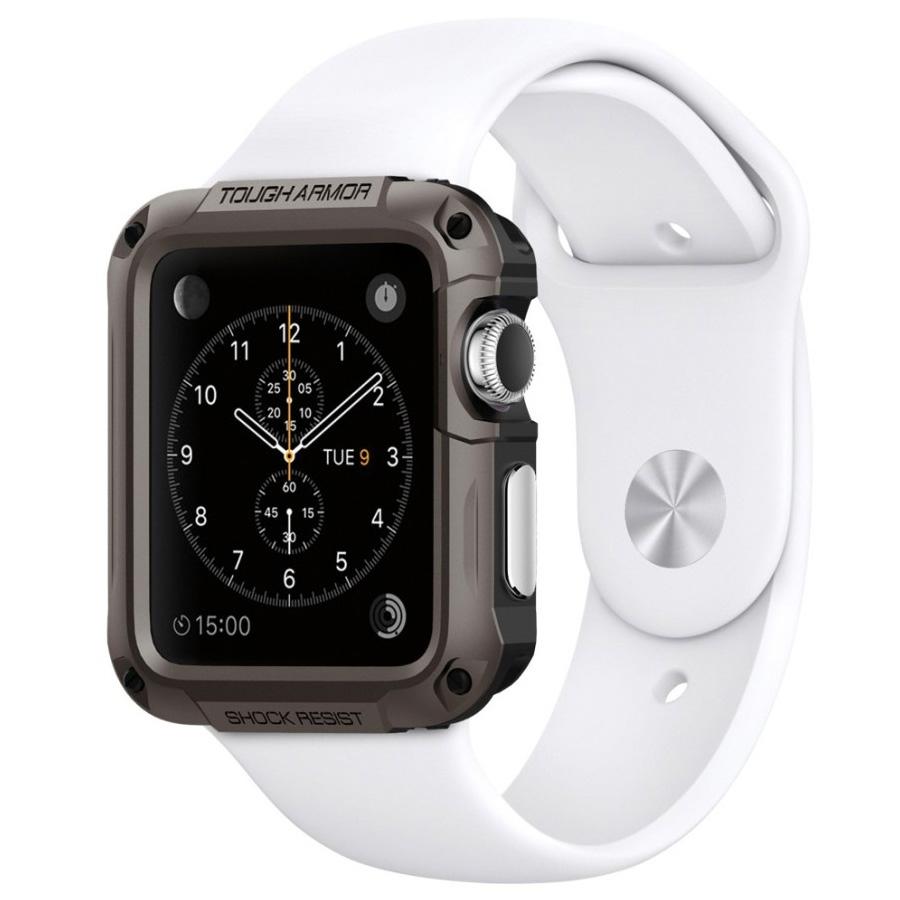 Apple Watch 44mm Zubehör Hüllen