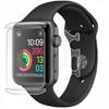 Apple Watch 44mm Zubehör Displayschutzfolien