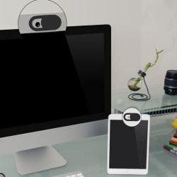 Webcam-Abdeckungen