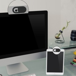 MacBook Pro 15 Zoll Webcam-Abdeckungen