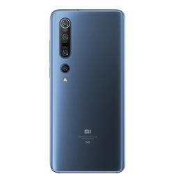 Xiaomi Mi 10 Pro Hüllen