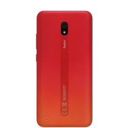 Xiaomi Redmi 8A Hüllen