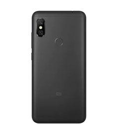 Xiaomi Redmi Note 6 Pro Hüllen