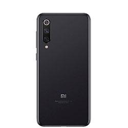Xiaomi Mi 9 SE Hüllen
