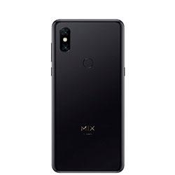 Xiaomi Mi Mix 3 Hüllen