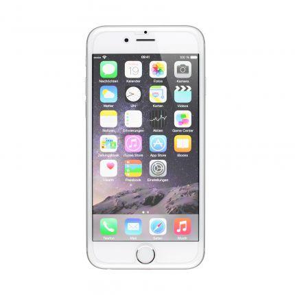 Artwizz Schutzfolie Entspiegelt / Matt Displayschutz für iPhone 6(s) Plus