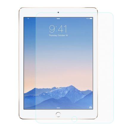 ENKAY Panzerglas Displayschutz für iPad 6 (2018) / iPad 5 (2017) / iPad Pro 9.7 (2016) / iPad Air 1 (2013)