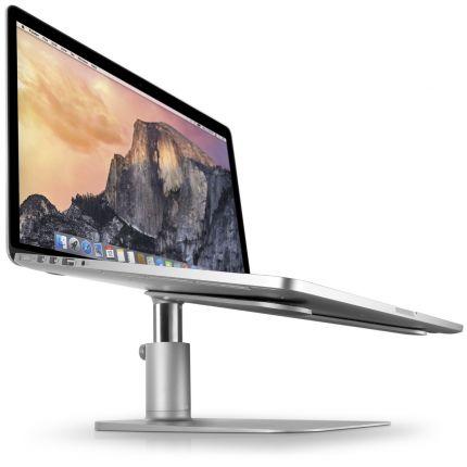 Twelve South HiRise Laptop Ständer Universal - Silber