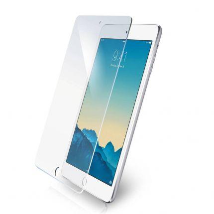 Mobigear Panzerglas Displayschutz für iPad Mini 5 (2019) / iPad Mini 4 (2015)