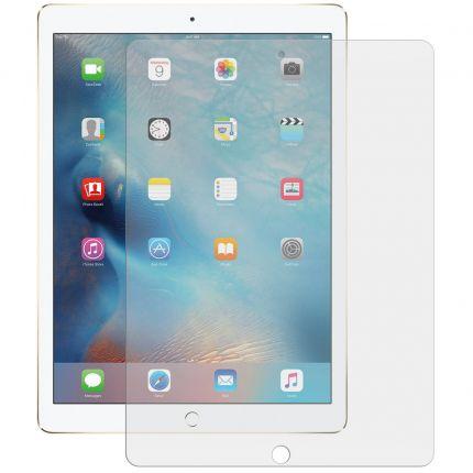 Mobigear Panzerglas Displayschutz für iPad Pro 12.9 (2017) / iPad Pro 12.9 (2015)