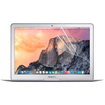 ENKAY Schutzfolie Displayschutz für MacBook Air 13 Zoll