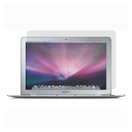 ENKAY Schutzfolie Entspiegelt / Matt Displayschutz für MacBook Air 11 Zoll