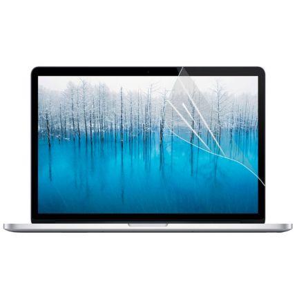 ENKAY Schutzfolie Displayschutz für MacBook Pro 13 Zoll