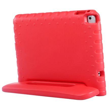 Mobigear Kidsproof EVA Backcover für iPad Air 2 (2014) - Rot