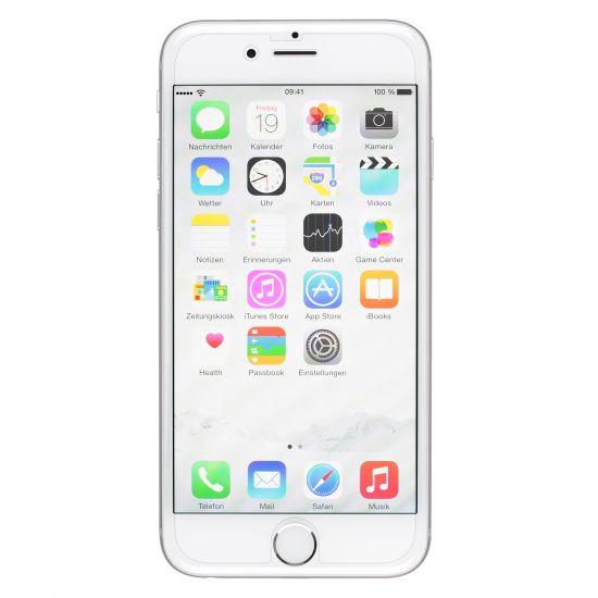 Artwizz Schutzfolie Displayschutz für iPhone 6(s) Plus - 2er Pack