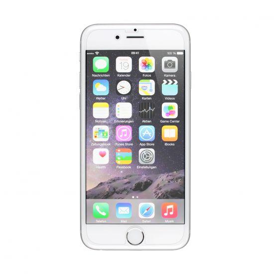 Artwizz Panzerglas Displayschutz für iPhone 6(s) Plus