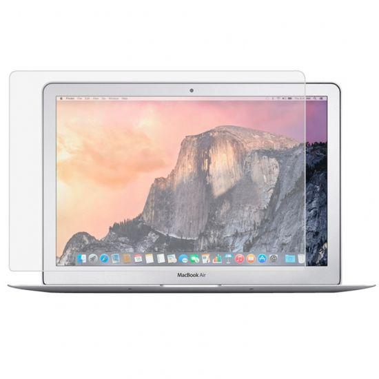 ENKAY Schutzfolie Entspiegelt / Matt Displayschutz für MacBook Air 13 Zoll