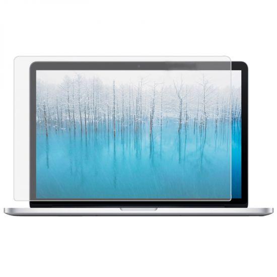 ENKAY Schutzfolie Entspiegelt / Matt Displayschutz für MacBook Pro 15 Zoll