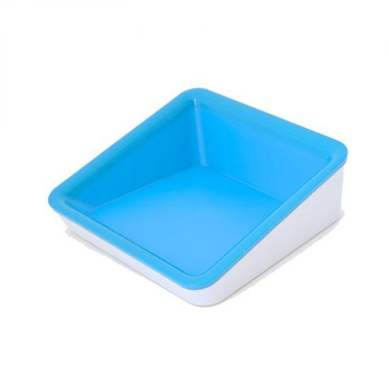 BlueLounge Nest Tablet Ständer Universal - Blau