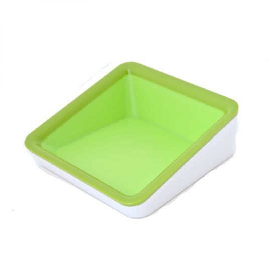 BlueLounge Nest Tablet Ständer Universal - Grün