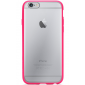 Griffin Reveal Hülle Hot Pink / Clear für Apple iPhone 6 Plus / 6s Plus