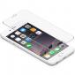 Mobigear Displayschutzfolie aus gehärtetem Glas iPhone 8 Plus / 7 Plus / 6 (s) Plus