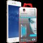 ScreenArmor Panzerglas Anti-Blaulicht Displayschutz für iPhone 6(s)