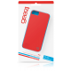Gear4 Pop Glossy Hardcase Backcover für iPhone SE (2016) / 5S / 5 - Rot