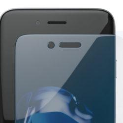 anti-blue-light-screenprotector-250x250