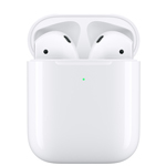 airpods-1