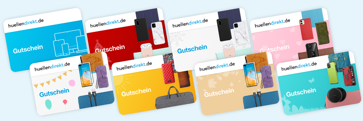 giftcard-banner