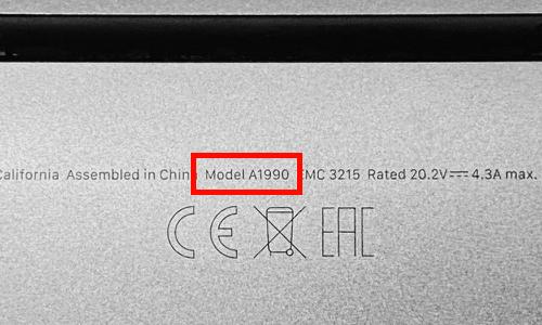 macbook-model