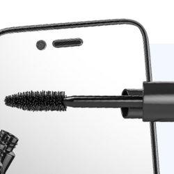 mirror-screenprotector-250x250