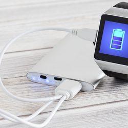 powerbank-smartwatches-250x250