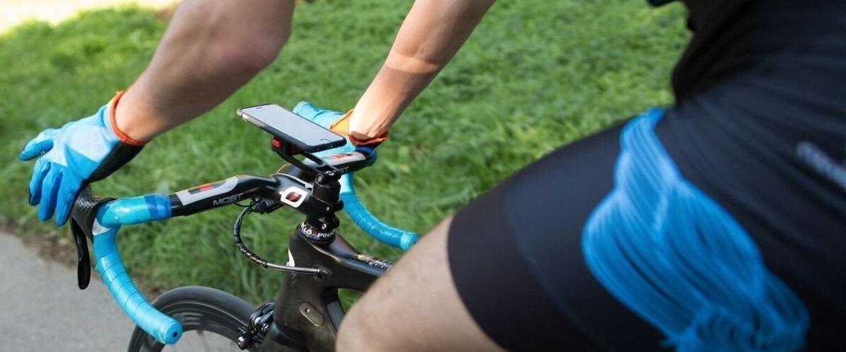 smartphone-fietshouder-kopen-1