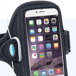 sportarmband-2-250x250