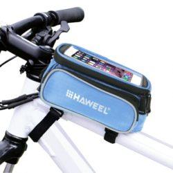 tas-smartphone-fietshouder-250x250