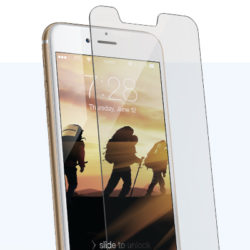 tempered-glass-250x250