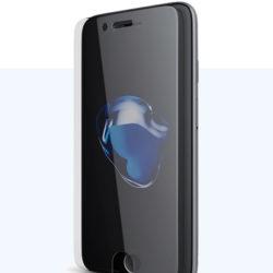 ultra-clear-250x250