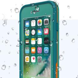 waterdicht-1-250x250
