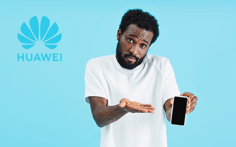 welke-huawei-smartphone-heb-ik