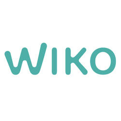 wiko-250x250