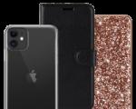 OnePlus 8T Alle Hüllen