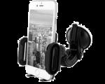 Nokia 6 Autohalterungen