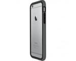 Apple iPhone X Bumper Hüllen