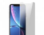 Samsung Galaxy S9 Plus Displayschutzfolien