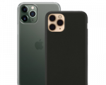 Apple iPhone SE (2020) Softcase- & Silikonhüllen